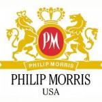 Philip Morris USA