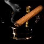 Аромат сигар