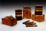 Из чего складывается стоимость сигары?