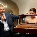 Сигарный форум CigarLife.ru