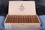 Чего мы не знаем о кубинских сигарах?
