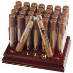 Сигары Gurkha