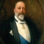 King_EdwardVII