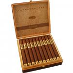 Сигара Alec Bradley Tempus