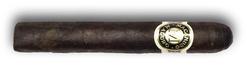 Сигары Macanudo