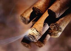 Big Smoke-2012